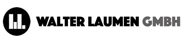 Walter Laumen GmbH